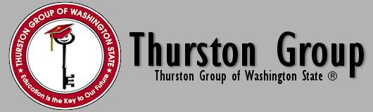 Thurston Group of Washington State